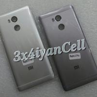Back Casing Xiaomi Redmi 4 Pro