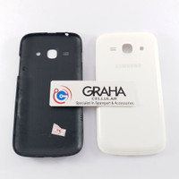 cover / tutup belakang samsung galaxy ace 3 / s7272