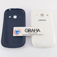 cover samsung galaxy fame / s6810
