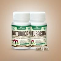 Obat Kanker Herbal NATURACAN - Obat Mengatasi Kanker