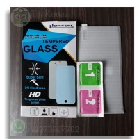 TEMPERED GLASS LENOVO VIBE K5 PLUS NORTON ORIGINAL GLASS Vibe K5 PLUS