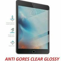 Anti Gores Glare Protector Screen Guard for Advan T1J+ T1J Plus