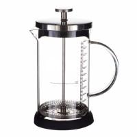 Termurah French Press Coffee Maker