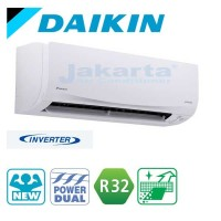 Harga Ac Daikin 3 4 Pk Travelbon.com