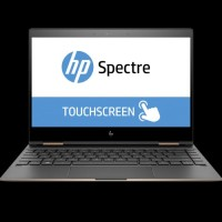 Laptop Notebook HP Spectre x360 Convertible 13 ae077TU GOLD 16GB