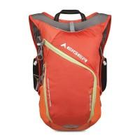 Tas Eiger Pacemaker Trail Running Hydropack 10L Bag Orange 910003489