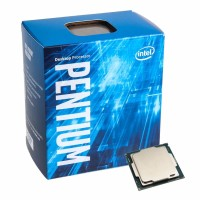 Processor Intel 1151 G4560 Box BEST PROCESSOR