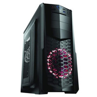 CPU / PC RAKITAN INTEL CORE i3 + RAM 4GB