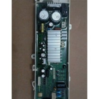 MODUL PCB MESIN CUCI FRONT LOAD SAMSUNG WW75J4213IW