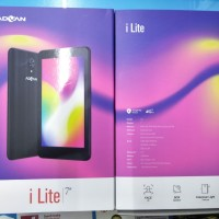HP ADVAN TABLET I-LITE/I7U 4G LTE RAM 1GB GARANSI RESMI