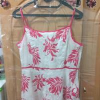 Plastik Laundry uk 60x150 untuk Long Dress