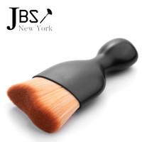 JBS New York makeup brush / Foundation Makeup Blush Brush K 053
