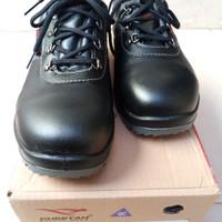 Diskon Harga Sepatu Safety Cheetah 7012 Terbaru Murah Bulan Maret ... f829201b73