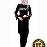 Cardigan MURAH Model Terbaru Baju Gamis maxi Wanita Cantik|baju
