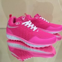 TERMURAH Sepatu Nike Flyknit Running Women / Sport Lari Wanita