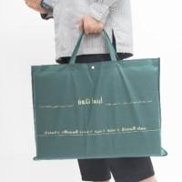 TERLARIS SALE Sajadah Sandar Murah Abu-abu (( BERKUALITAS ))