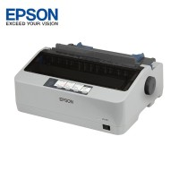 Printer Epson LQ-310 Dot Matrix