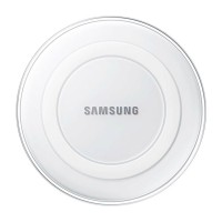 Samsung Qi Wireless Charger Dock for Smartphone