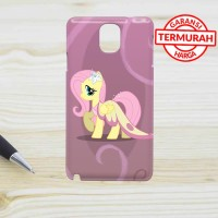 my little pony samsung galaxy Y mega 2 5.8 6.3 grand prime plus j1 ace