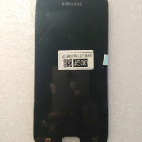 LCD SAMSUNG J530 GALAXY J5 PRO 2017 FULL TOUCHSCREEN