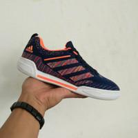 Jual sepatu wanita adidas adizero knite 2.0 running olahraga dan lifestyle  Murah 0e45e6b43c