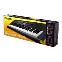 CASIO Keyboard CTK-2400 Alat Musik ( Non Piano )