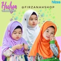 Pastan / Pashmina Instan / Jilbab instan Anak Gadiza - size XS/S