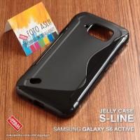 Harga Samsung S6 Active Katalog.or.id