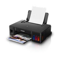 Printer Canon Inkjet PIXMA G1010
