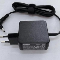 PROMO CHARGER ADAPTOR LAPTOP LENOVO IDEAPAD 100-14 100-14IBY 100-14IBY