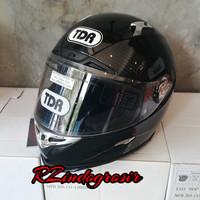 Helm TDR Stealth Carbon