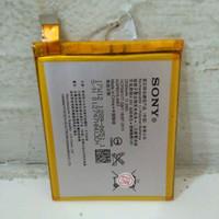 Info Sony C5 Katalog.or.id