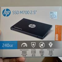 SSD HP M700 2.5inci 240gb