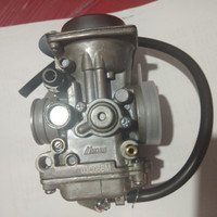 carburator mio/karburator mio
