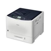 Printer Canon A3 Laser Colour - CNNLBP841CDN - Original Colour