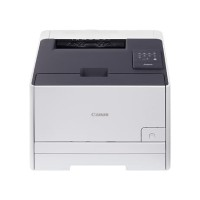 Printer Canon A4 Laser Colour - CNNLBP7100CN - Original resmi