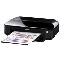Printer Canon IX6560 (A3)