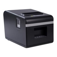 Printer Kasir Thermal EPPOS 80mm EP160II USB Autocutter Termurah