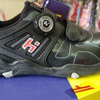 Sepatu Homyped Laki-Laki dan Perempuan / Sepatu Sekolah Berhadiah