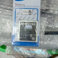 Baterai samsung g530 j5 j2 prime original