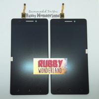 LCD + Touchscreen Lenovo A7000 Plus / A7000 + Original