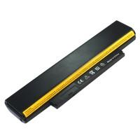 Baterai Laptop Lenovo Thinkpad E325 E330 E335 X121E X130E