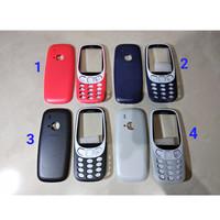 Info Nokia 3310 Reborn Katalog.or.id