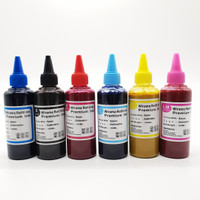 Tinta Sublim Sublime Epson Premium
