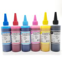 Tinta Art paper Epson Premium Grade A