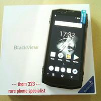 blackview bv9000 pro 6GB/128GB tahan air4 hp outdoor terbaik termurah