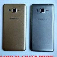 Casing Samsung Galaxy Grand Prime / G530 / G 530 Housing Fullset
