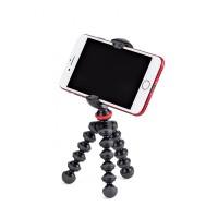 Joby GorillaPod Mobile Mini JB01517 - Black