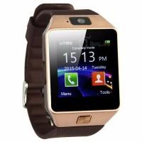 Smartwatch with camera and video jam tangan hp JAM TANGAN ANDROID