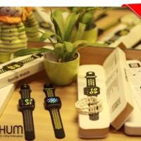 Smartwatch IWO 4 IWO 3 Plus iWatch Apple Watch Clone Nike Series 42m